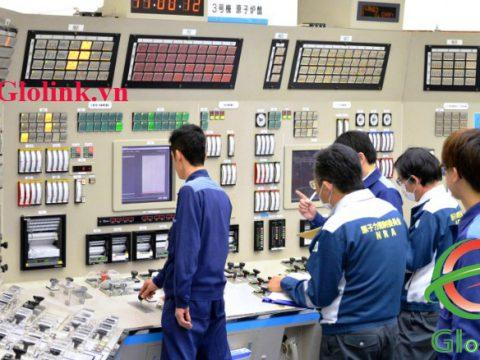 Tuyển 15 Nam Kỹ sư Cơ khí, điện tử làm việc tại Okayama phỏng vấn 16/07/2018