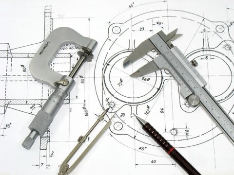 Tuyển 15 Nam kỹ sư CAD làm việc tại Hiroshima phỏng vấn 09/10/2018