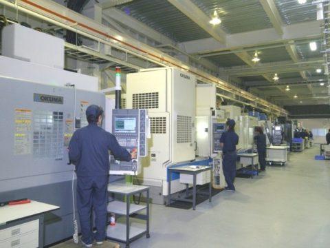 Tuyển 9 Nam kỹ sư vận hành máy làm việc tại Tokyo phỏng vấn 25/10/2018