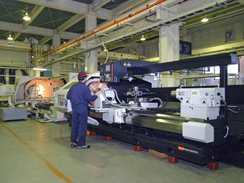 Tuyển 12 Nam kỹ sư cơ khí làm việc tại Osaka phỏng vấn 02/10/2018