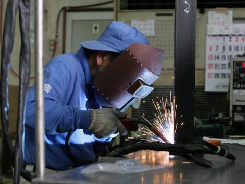 Tuyển 3 Nam Cơ khí làm việc tại Fukui phỏng vấn 09/01/2020